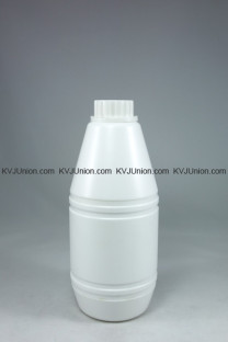 BPE119-1000cc-(1)