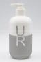 BPE12 ขวดพลาสติก 500ml (3)