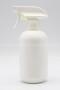 BPE12 ขวดพลาสติก 500ml (8)