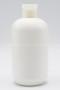 BPE12 ขวดพลาสติก 500ml (7)
