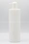 BPE120 ขวดพลาสติก 750ML (10)