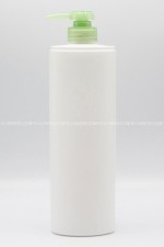 BPE120 ขวดพลาสติก 750ML (5)