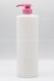 BPE120 ขวดพลาสติก 750ML (9)