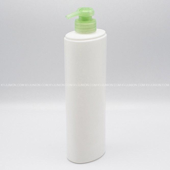 BPE120 ขวดพลาสติก 750ML (7)