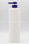 BPE120 ขวดพลาสติก 750ML (8)