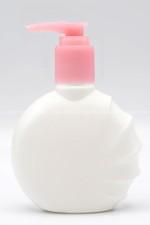BPE121 ขวดพลาสติก 150ml (1)