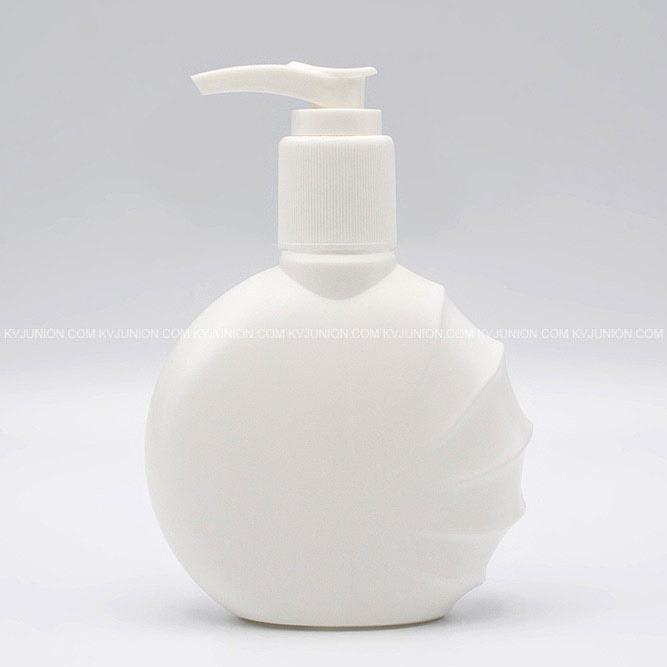 BPE121 ขวดพลาสติก 150ml (3)