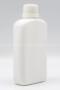 BPE143K ขวดพลาสติก 250ml ฝาฉีก (2)