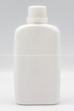 BPE143K ขวดพลาสติก 250ml ฝาฉีก (1)