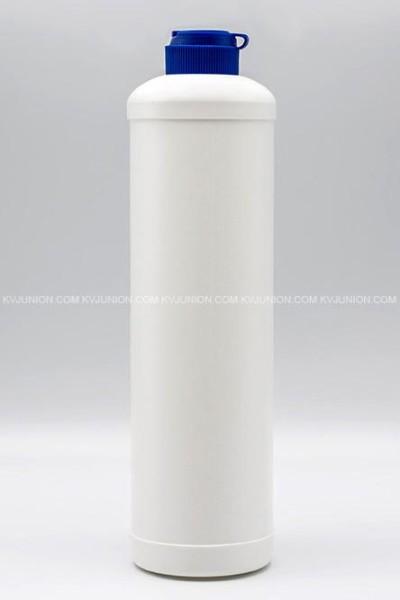 BPE146K ขวดพลาสติก 550ml (1)
