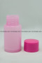 BPE152K-ขวดพลาสติก-30cc-(1)