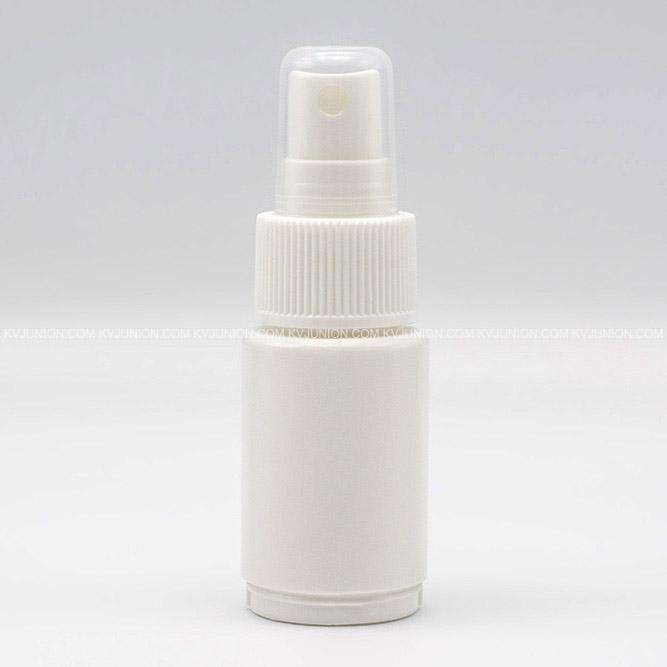 BPE152K ขวดพลาสติก 30ml (3)