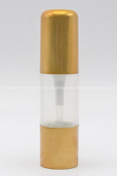 BPE153K ขวดพลาสติก 30ml (1)
