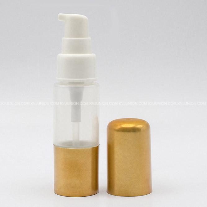 BPE153K ขวดพลาสติก 30ml (2)