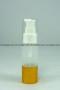 BPE153K-ขวดพลาสติก-30ml (5)