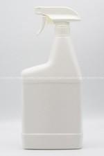 BPE154 ขวดพลาสติก 1000cc (4)