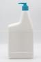 BPE154 ขวดพลาสติก 1000cc (6)