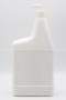 BPE154 ขวดพลาสติก 1000cc (7)