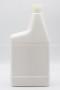 BPE154 ขวดพลาสติก 1000cc (8)