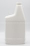 BPE154 ขวดพลาสติก 1000cc (9)