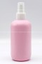 BPE155 ขวดพลาสติก 250cc (4)