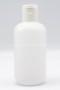 BPE155 ขวดพลาสติก 250cc (8)