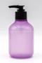 BPE157 ขวดพลาสติก 250ml (1)
