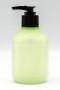 BPE157 ขวดพลาสติก 250ml (4)