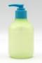 BPE157 ขวดพลาสติก 250ml (6)