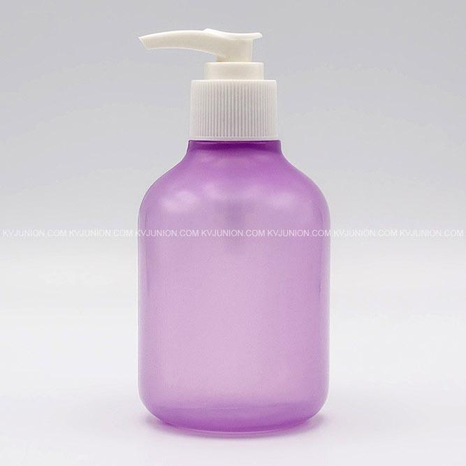 BPE157 ขวดพลาสติก 250ml (3)