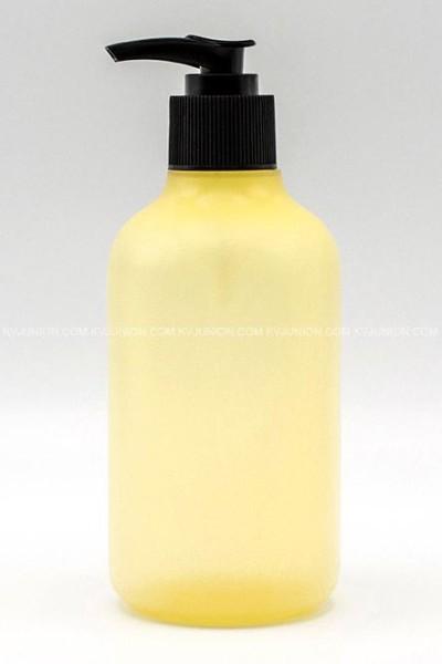 BPE158 ขวดพลาสติก 350ml (1)
