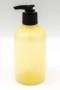 BPE158 ขวดพลาสติก 350ml (2)