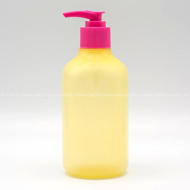 BPE158 ขวดพลาสติก 350ml (3)