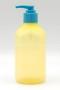BPE158 ขวดพลาสติก 350ml (4)