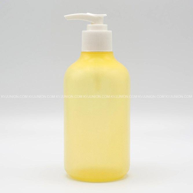 BPE158 ขวดพลาสติก 350ml (5)