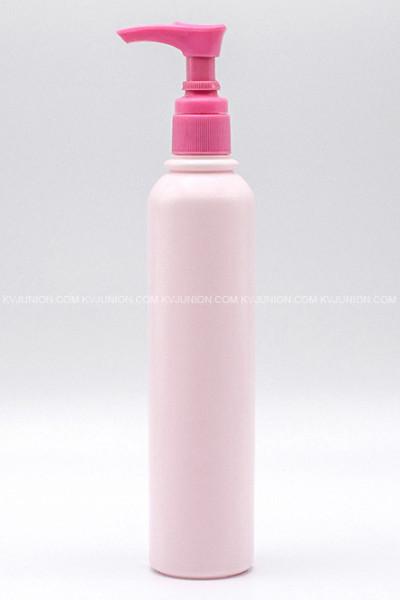 BPE17 ขวดพลาสติก 200ml (1)