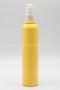BPE17 ขวดพลาสติก 200ml (9)