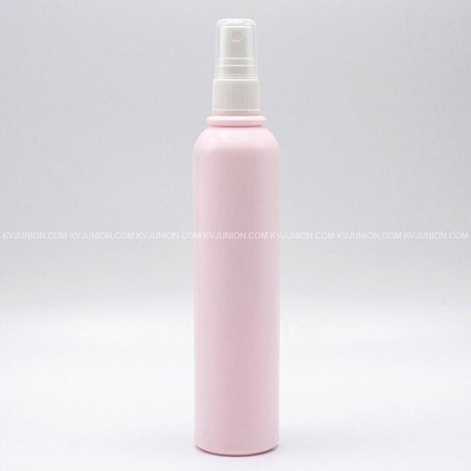 BPE17 ขวดพลาสติก 200ml (11)