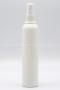 BPE17 ขวดพลาสติก 200ml (6)