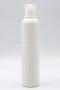 BPE17 ขวดพลาสติก 200ml (7)