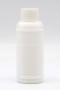BPE20 ขวดพลาสติก 60ml (4)