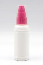 BPE20 ขวดพลาสติก 60ml (1)