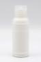BPE20 ขวดพลาสติก 60ml (3)