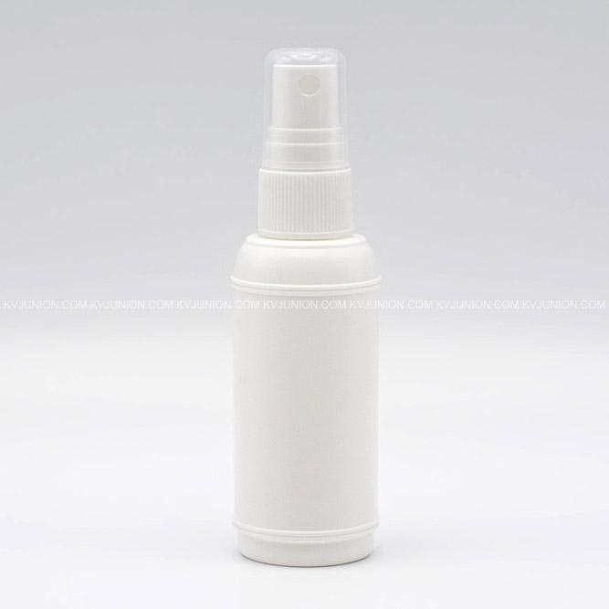 BPE20 ขวดพลาสติก 60ml (5)
