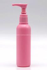 BPE21 ขวดพลาสติก 120ml (10)