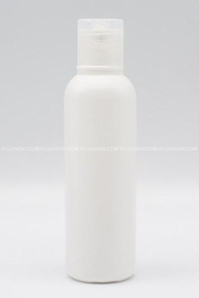 BPE21 ขวดพลาสติก 120ml (5)
