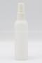 BPE21 ขวดพลาสติก 120ml (6)