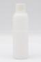 BPE21 ขวดพลาสติก 120ml (9)