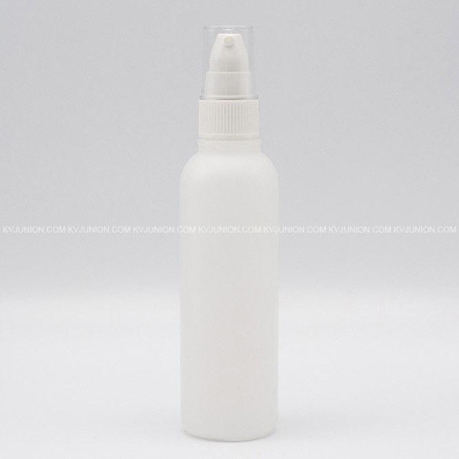 BPE21 ขวดพลาสติก 120ml (8)