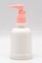 BPE24 ขวดพลาสติก 180ml (3)